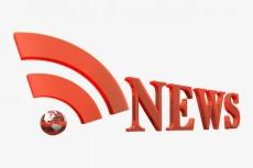 سایت های خبری مرتبط
